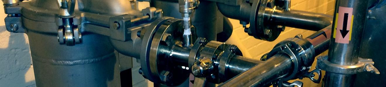 stainless-valves